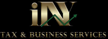 INY Tax & Business Services